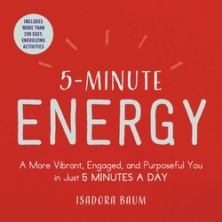 Buy 5-Minute Energy