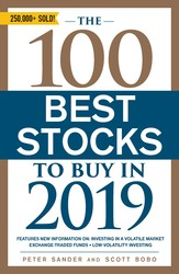 The 100 Best Stocks to Buy in 2019