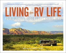 Buy Living the RV Life