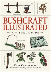 Buy Bushcraft Illustrated