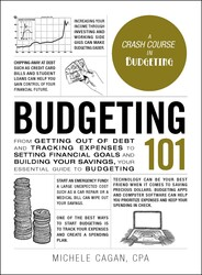 Buy Budgeting 101