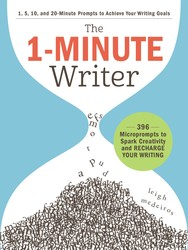 Buy The 1-Minute Writer