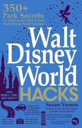 Buy Walt Disney World Hacks