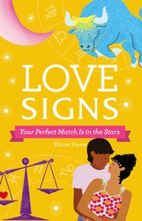 Buy Love Signs