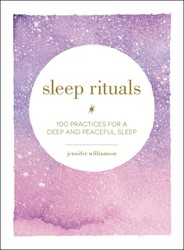 Buy Sleep Rituals