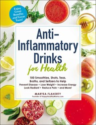 Buy Anti-Inflammatory Drinks for Health