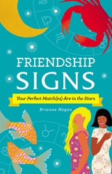 Buy Friendship Signs