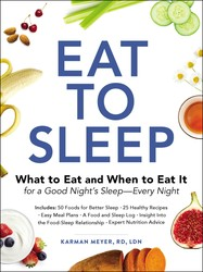 Buy Eat to Sleep