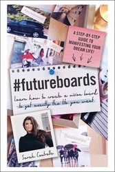 Buy #FutureBoards