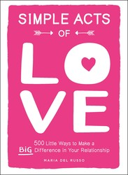 Buy Simple Acts of Love