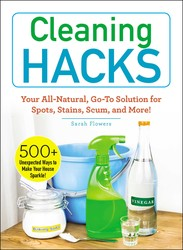 Buy Cleaning Hacks