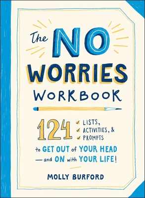 The No Worries Workbook