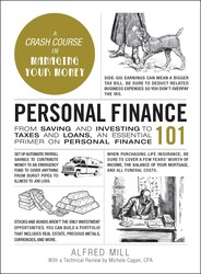 Personal Finance from Restore Clix Financial