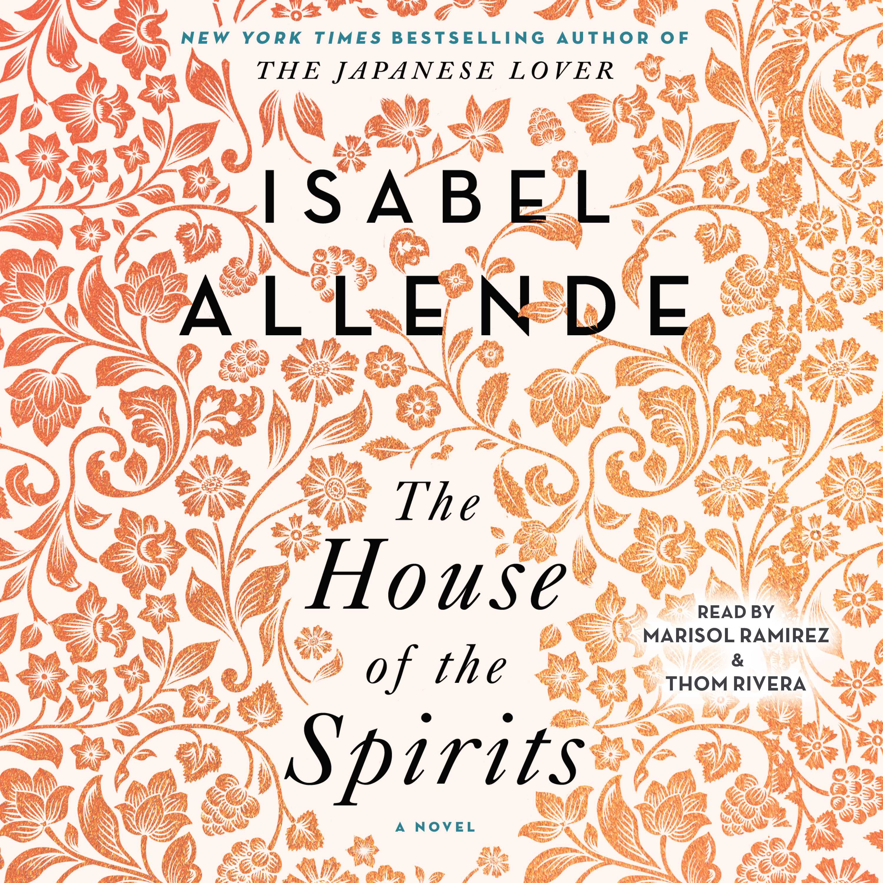 an analysis of unforgiving realities in the novel the house of the spirits by isabel allende Invokes alejo carpentier's explanation of magical realism to define both the novel and the paintings 47 48 of love and s hadow a introduction of love and shadow, isabel allende's second novel, continues many of the themes of the house of the spirits.