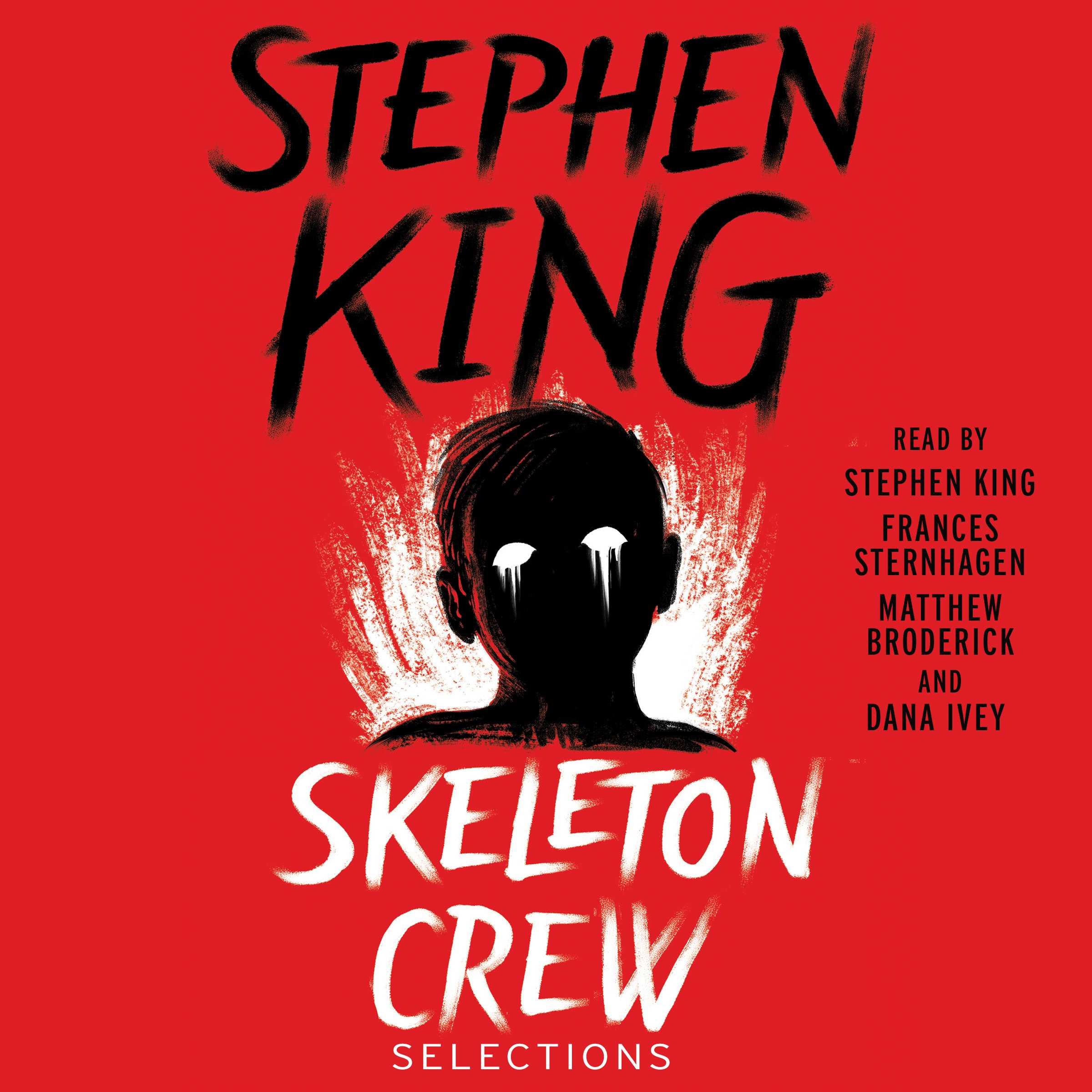 Ebook Skeleton Crew By Stephen King
