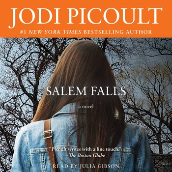 Download Salem Falls By Jodi Picoult