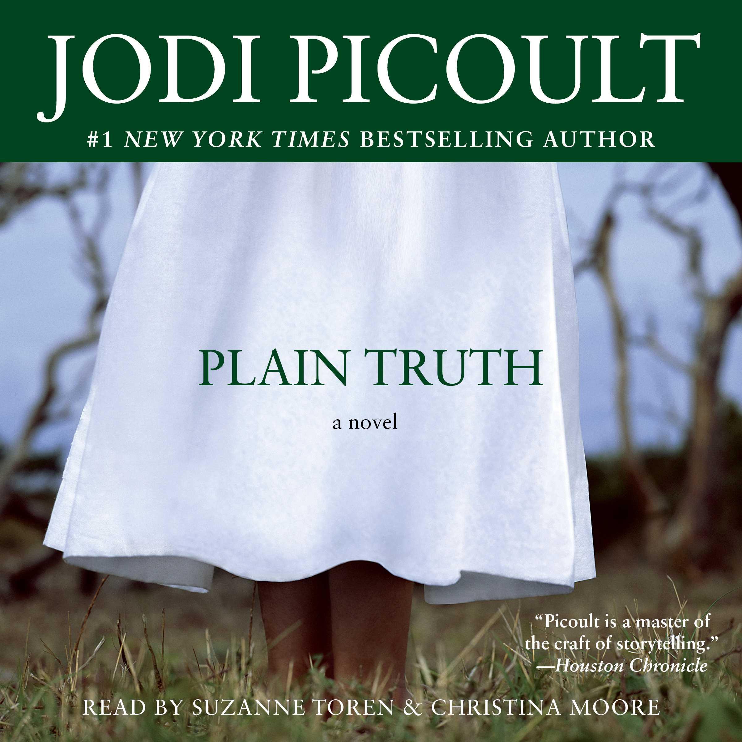 the pact jodi picoult pdf free