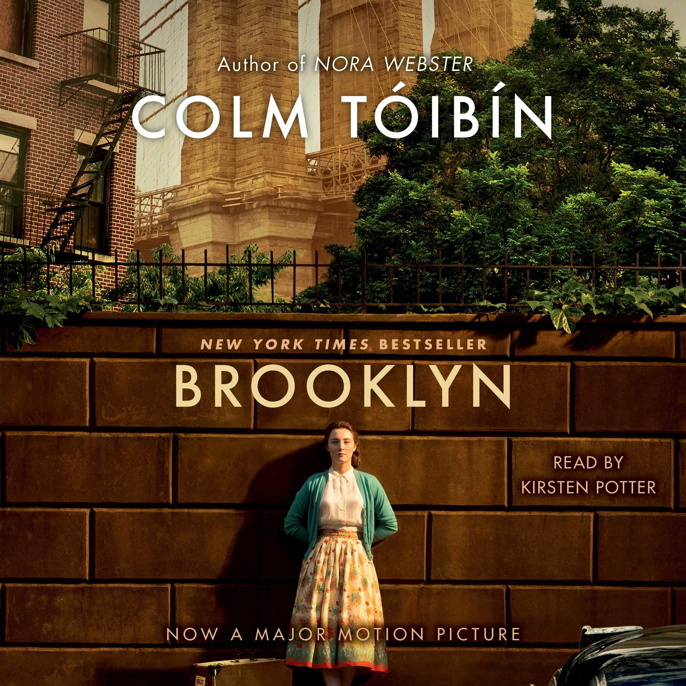 Download new books for free brooklyn (library edition) in french.