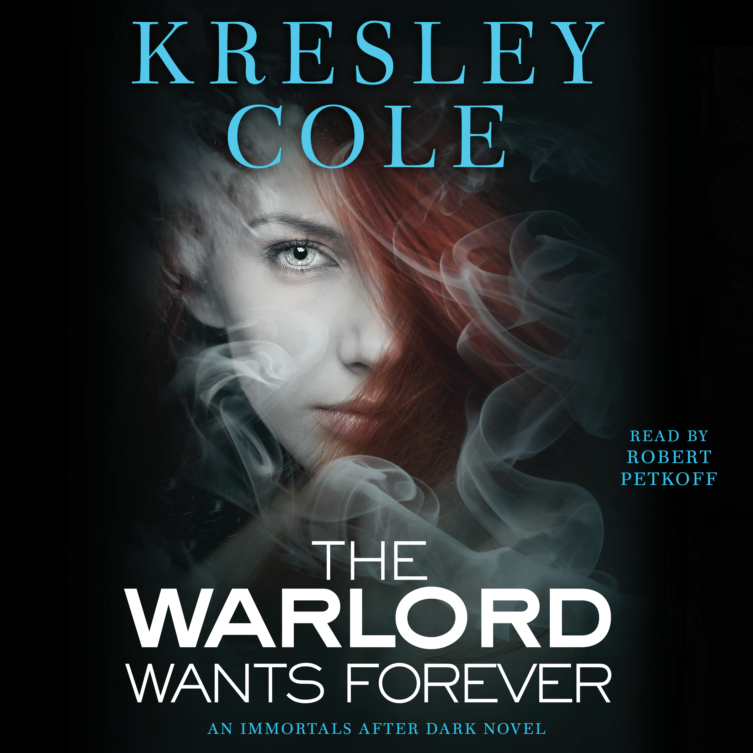 read the warlord wants forever online