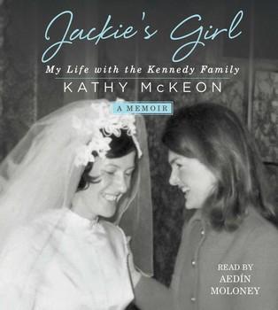 Jackie's Girl
