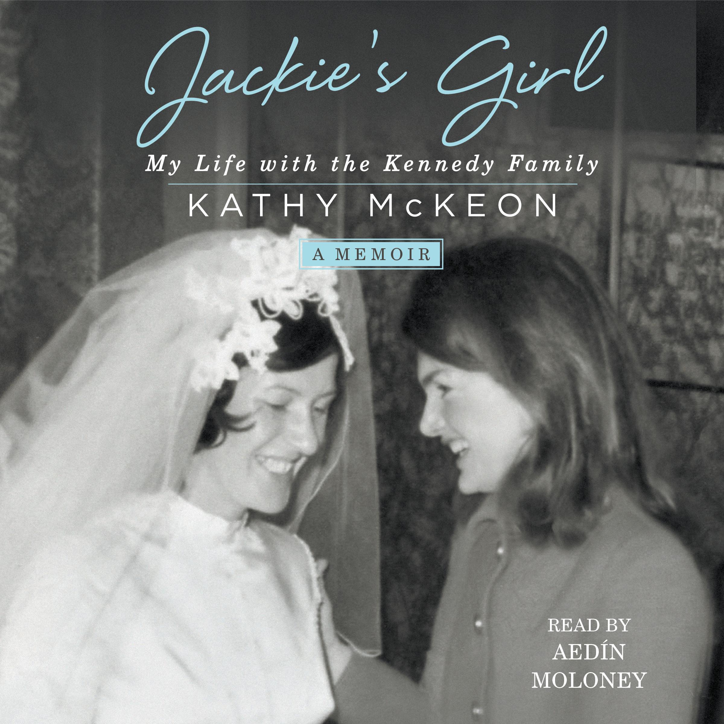 Jackies girl 9781508229230 hr