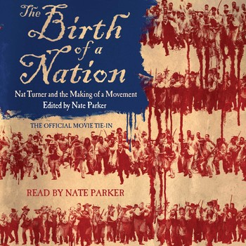 [HD] The Birth of a Nation 6/10 [Openload]