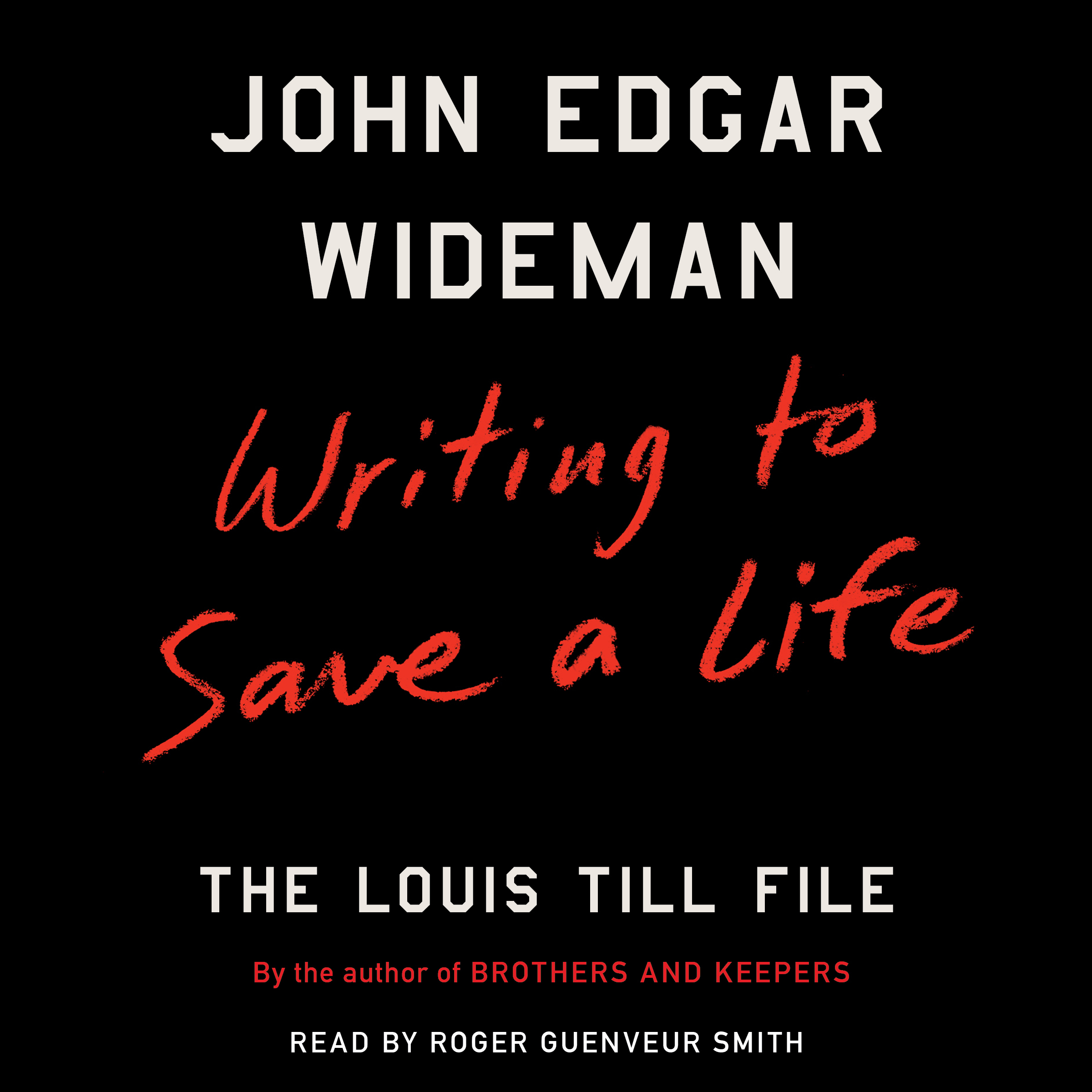 Writing to save a life 9781508230564 hr