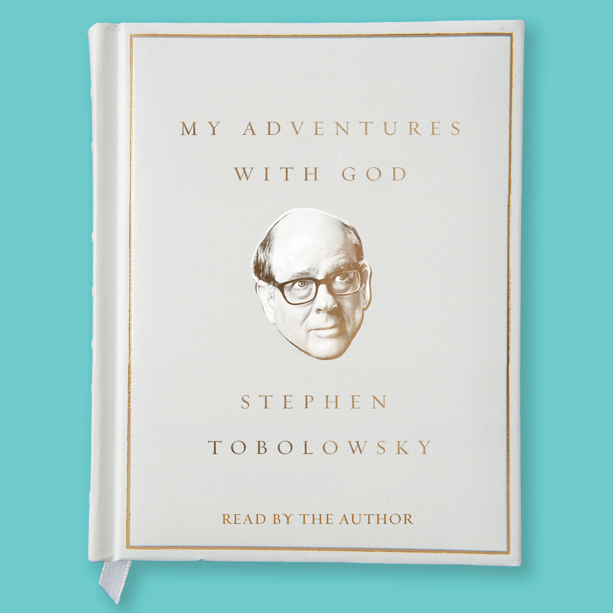 My adventures with god 9781508235224 hr