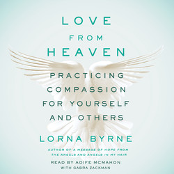 Love From Heaven