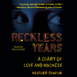 Reckless Years