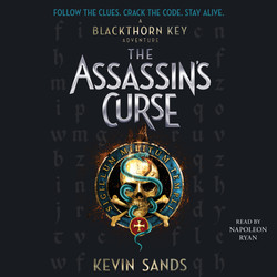 The Assassin's Curse