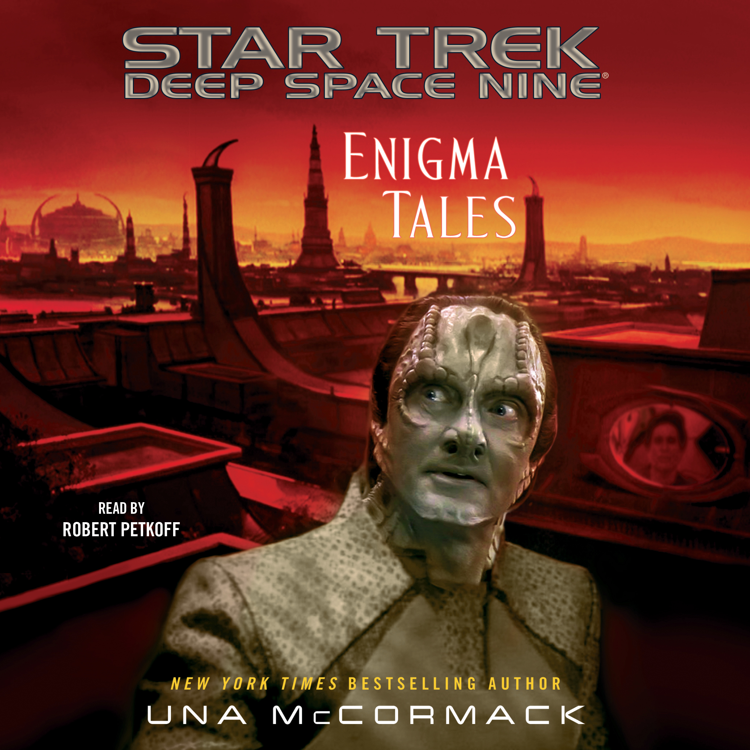Enigma tales 9781508241898 hr