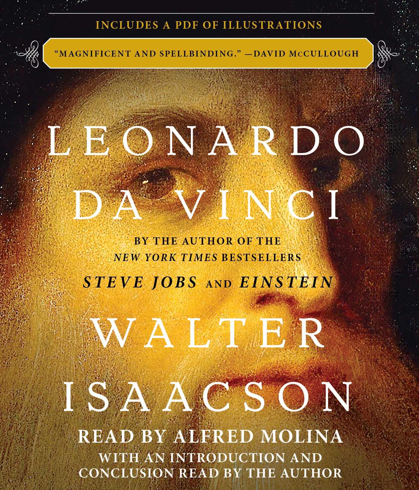 Leonardo da vinci 9781508241980 hr