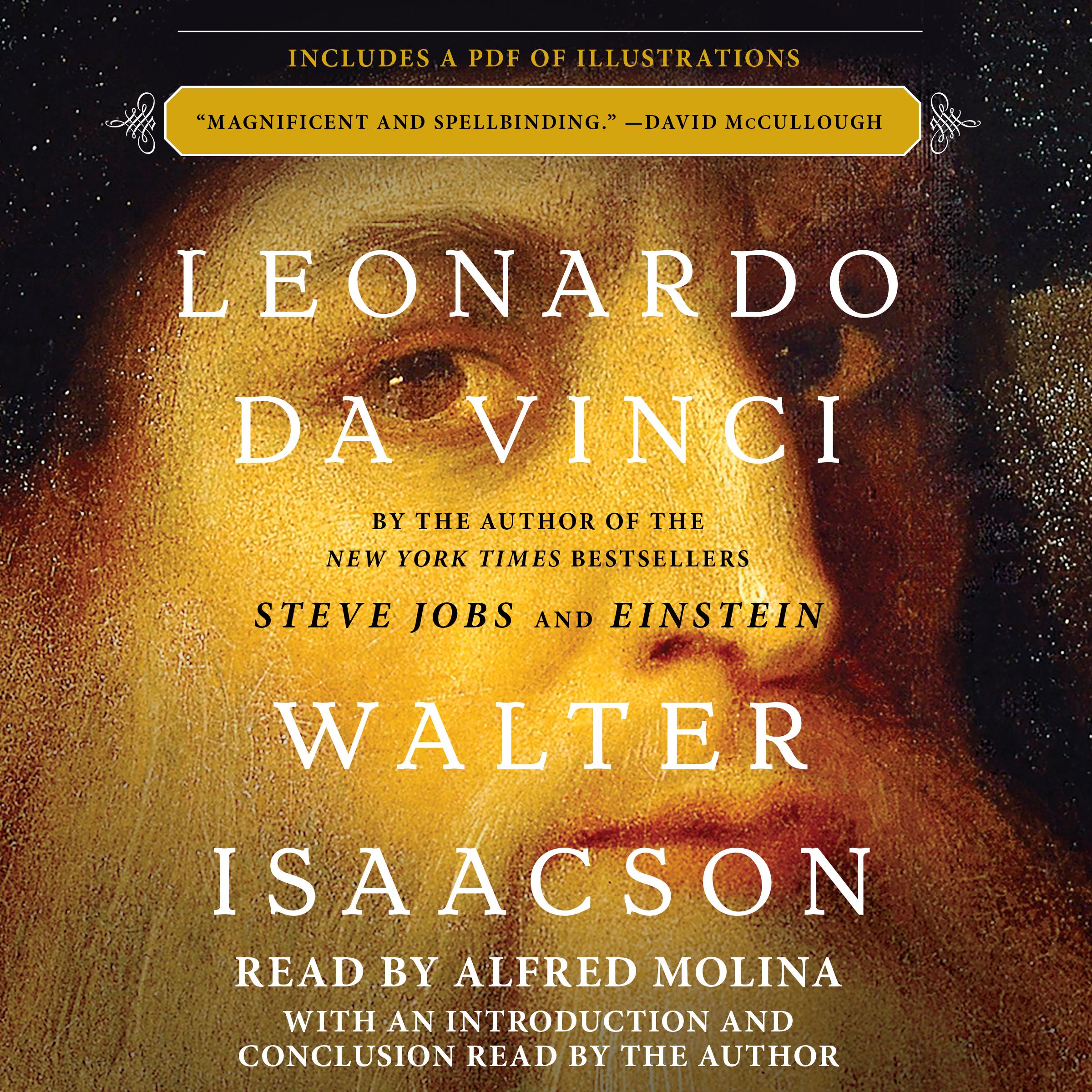 Leonardo da vinci 9781508242024 hr