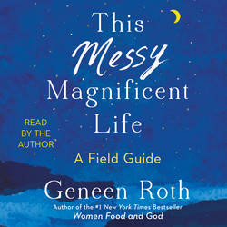 Buy This Messy Magnificent Life