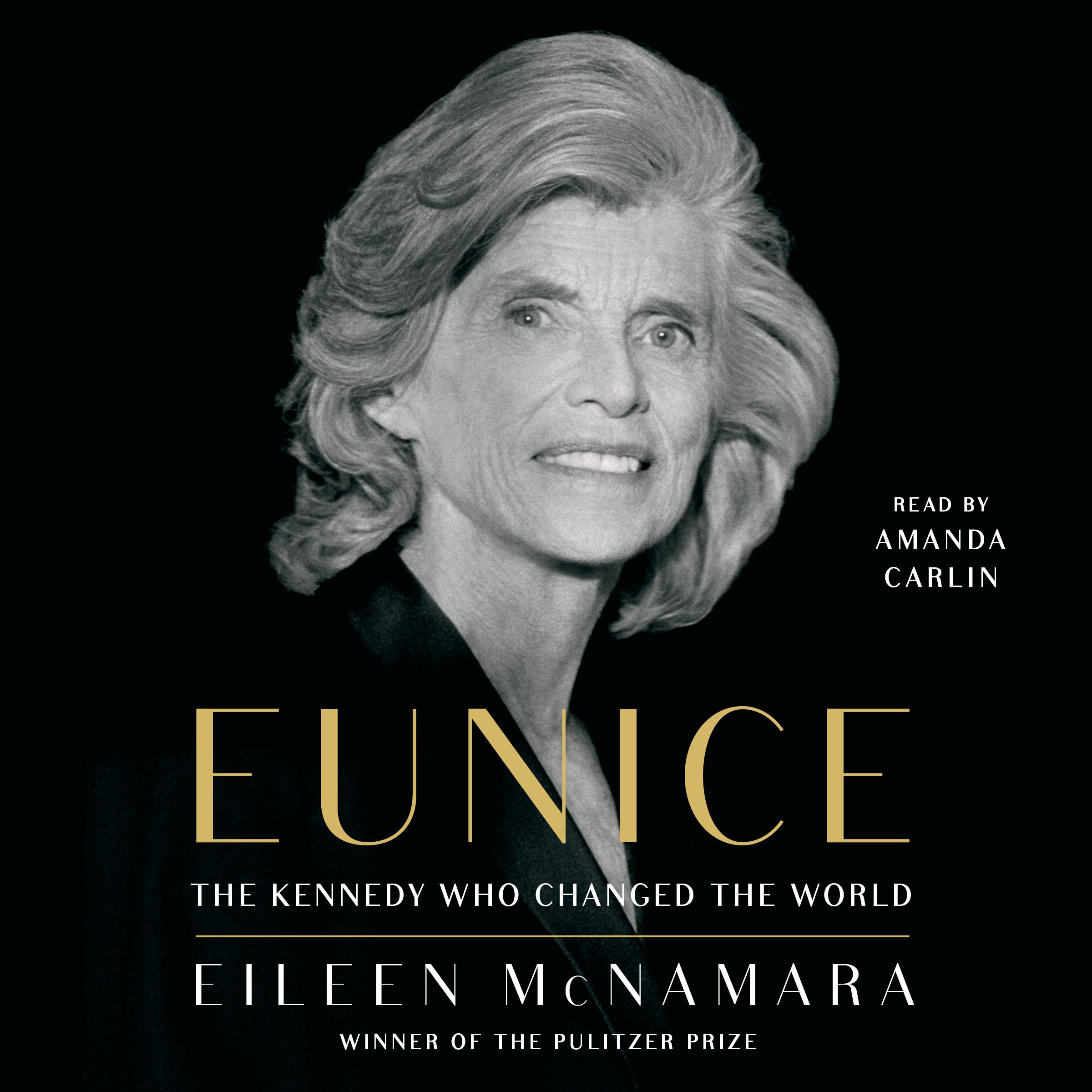 Eunice 9781508254959 hr