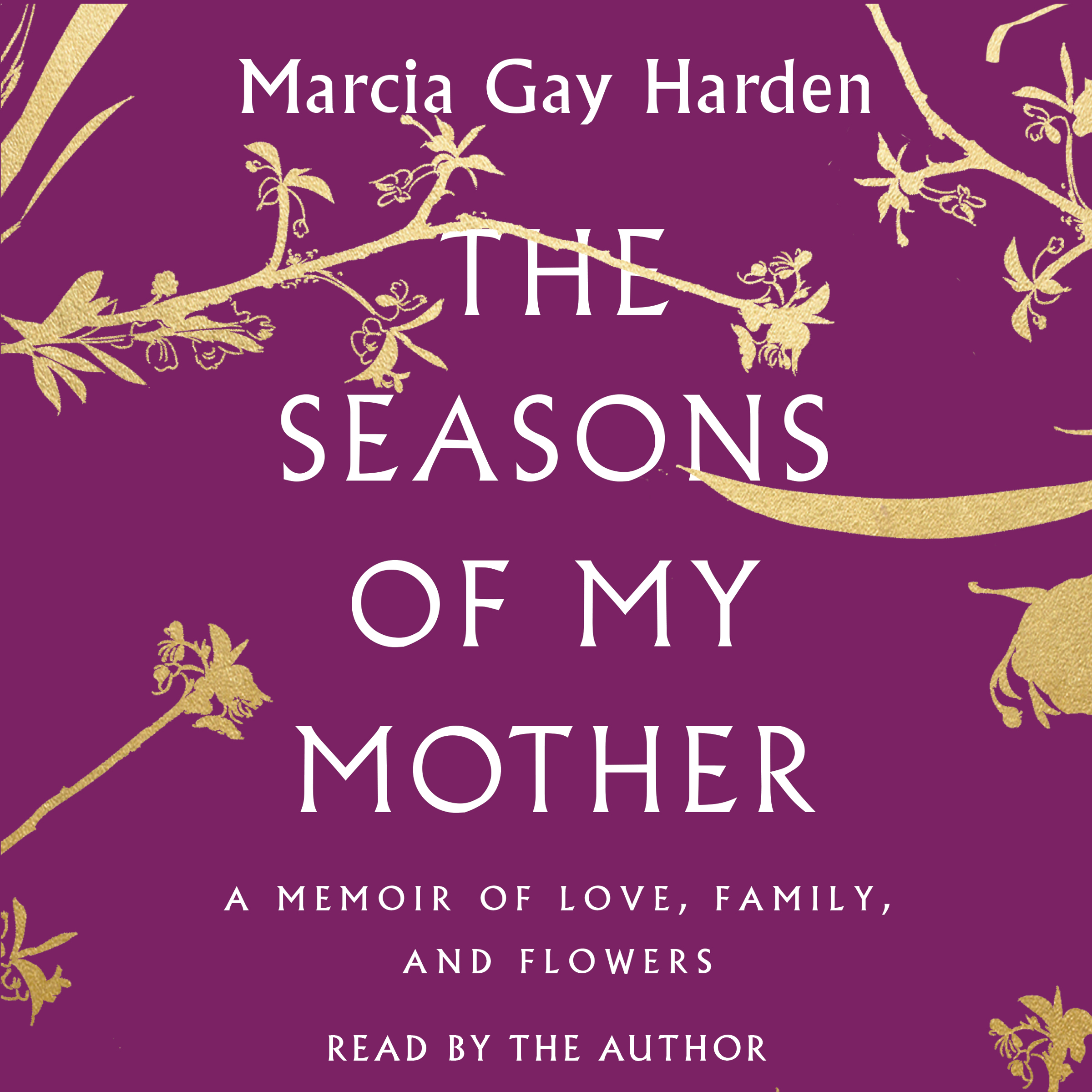 The seasons of my mother 9781508257141 hr