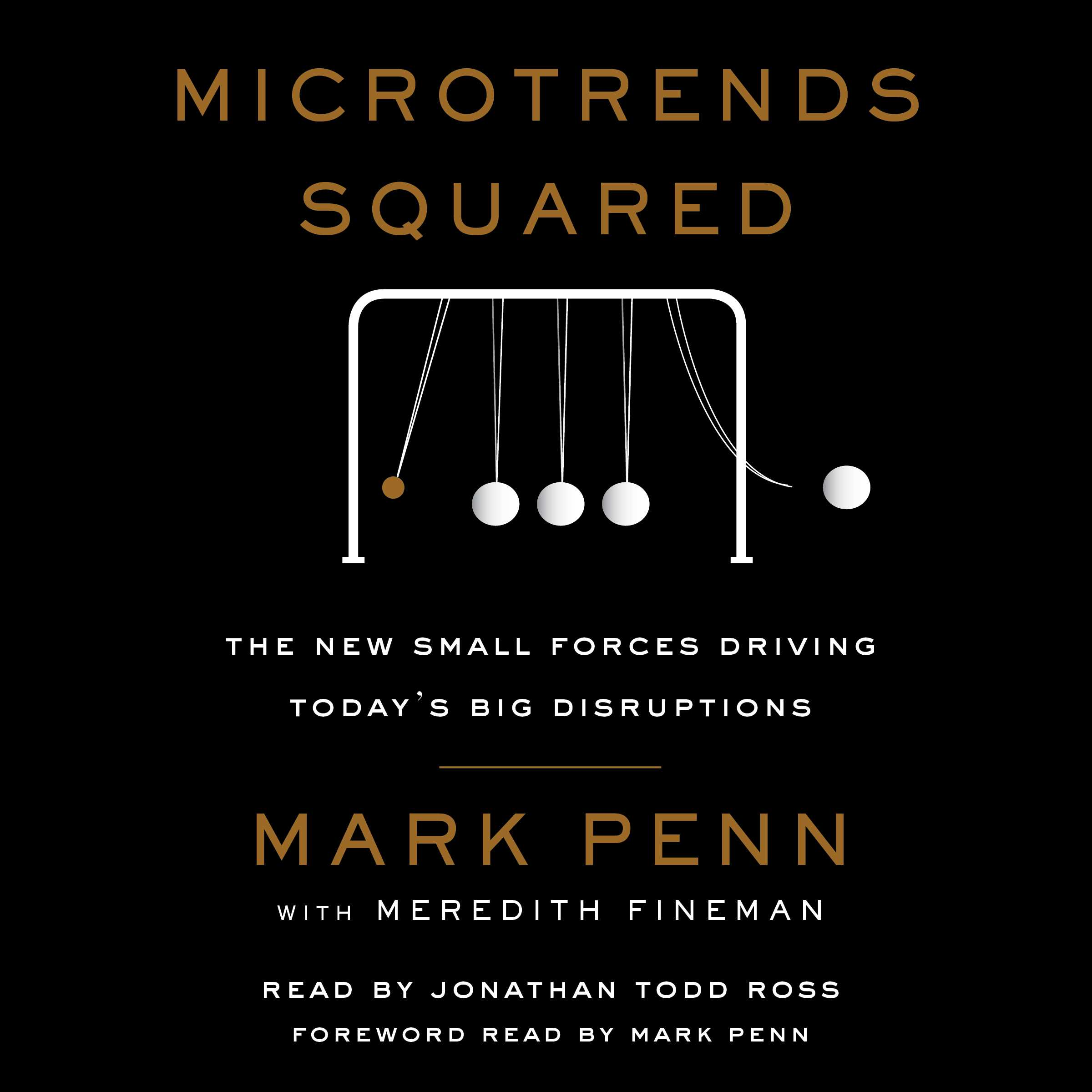 Microtrends squared pdf free download for windows 7