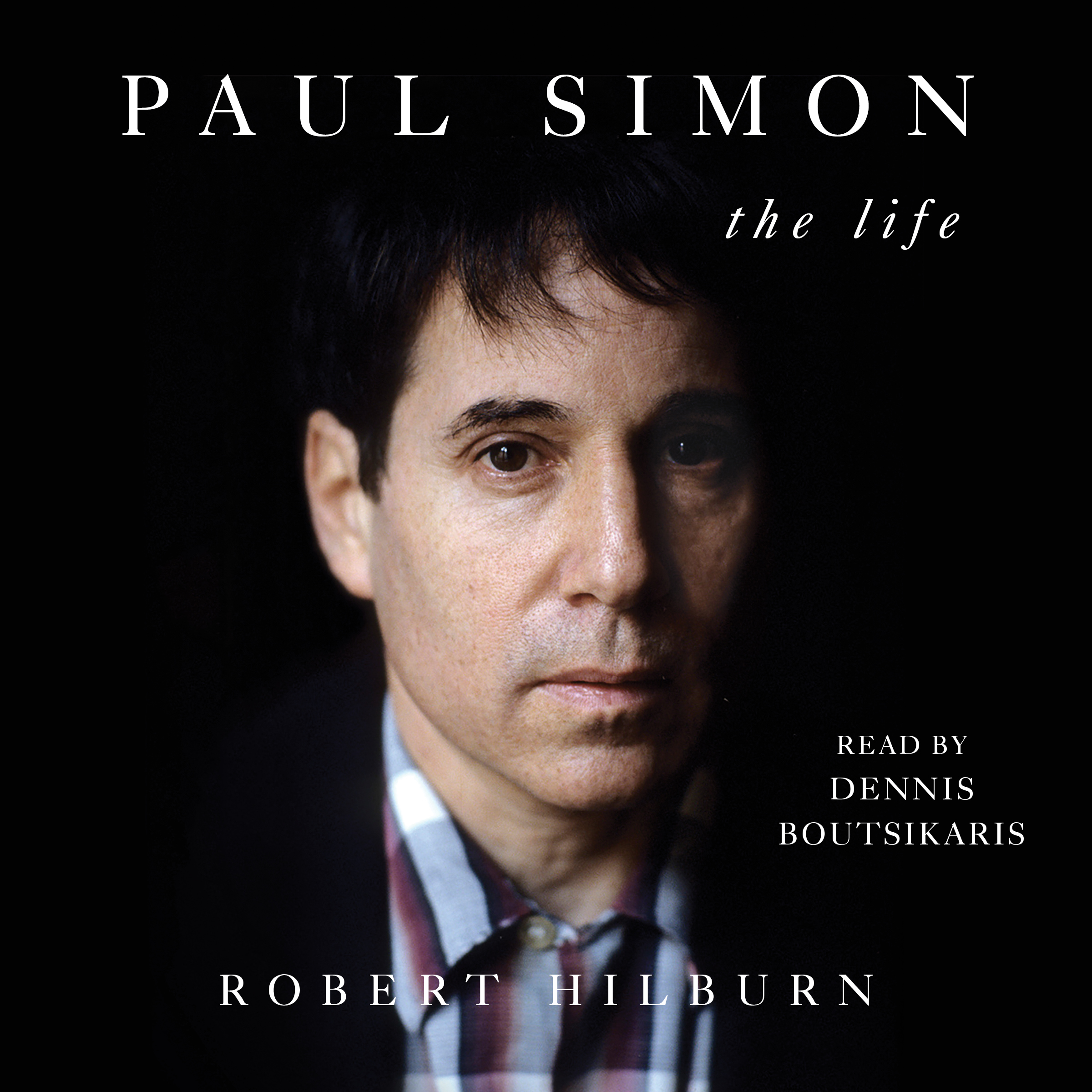 Paul simon 9781508259930 hr