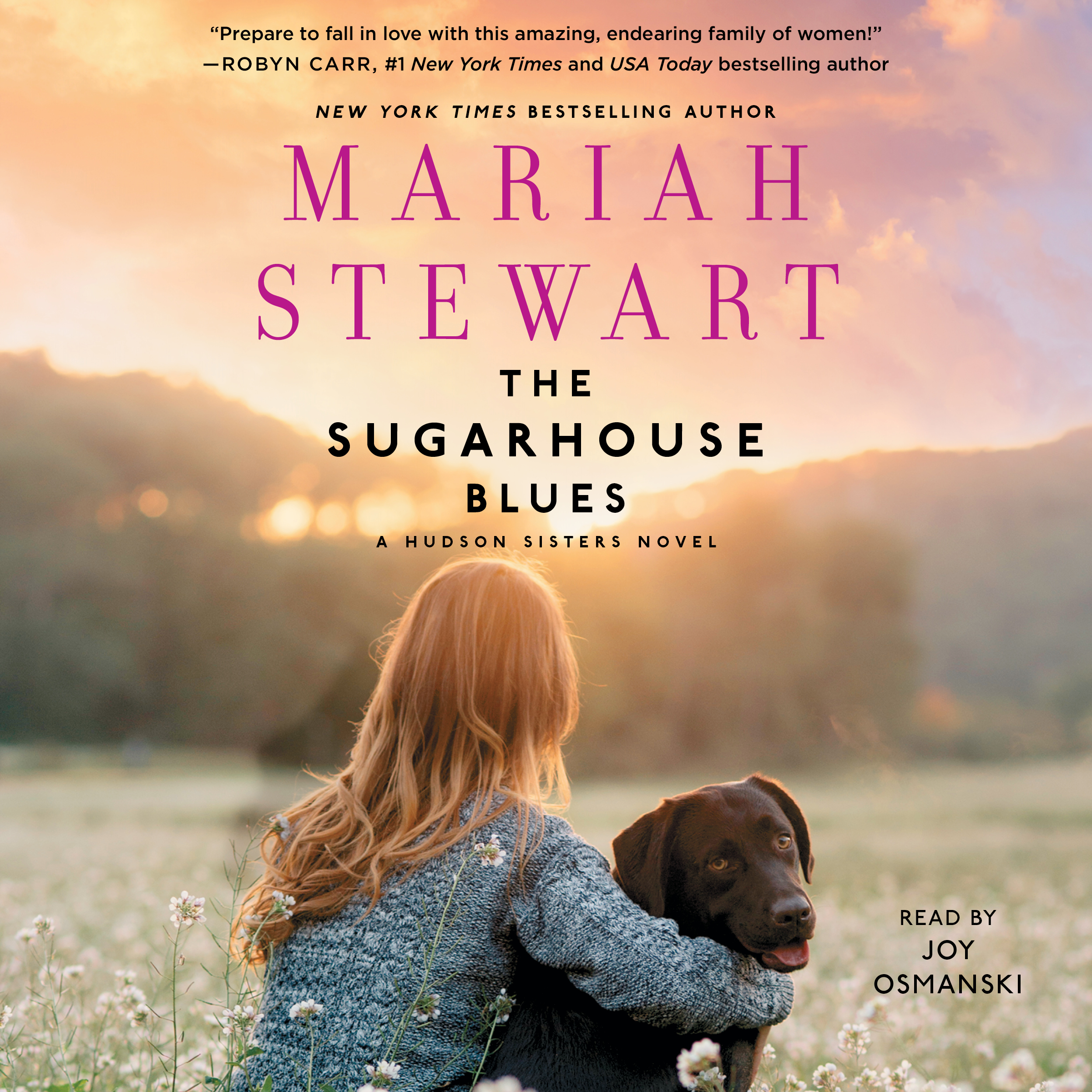 The sugarhouse blues 9781508261285 hr