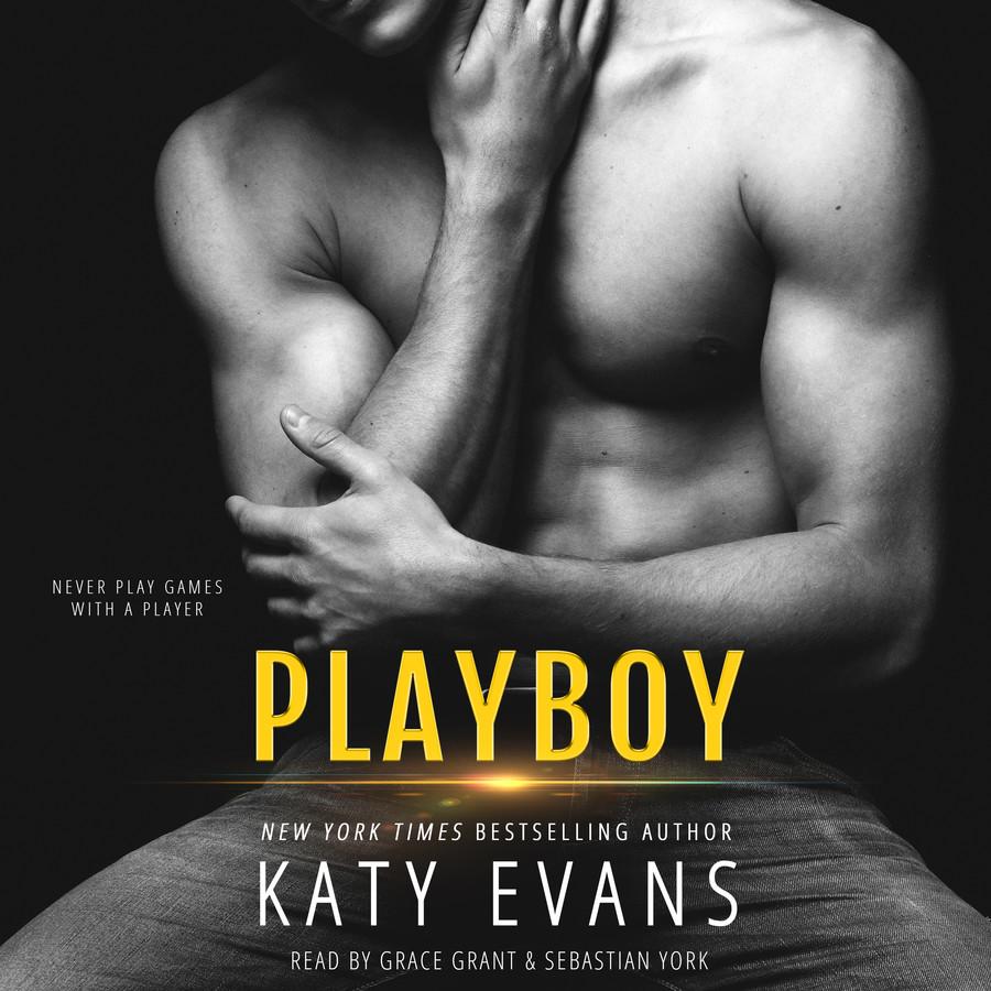 Photos playboy Best Playboy