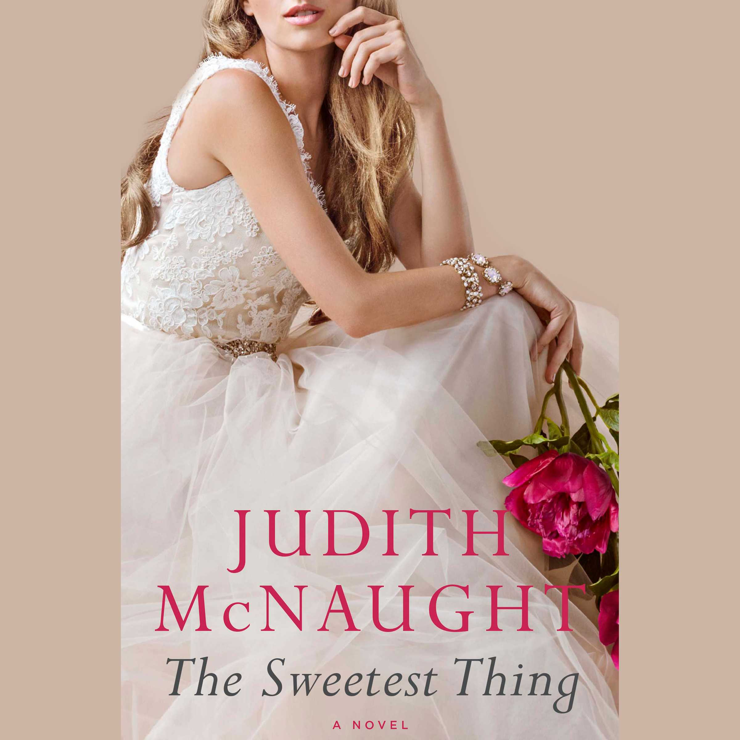 The sweetest thing 9781508277149 hr