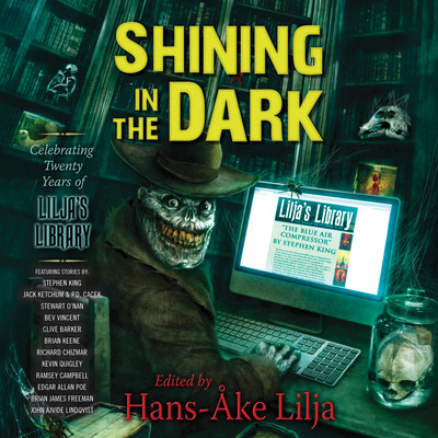 Download ebook the shining