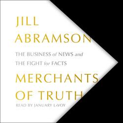 The Merchants of Truth