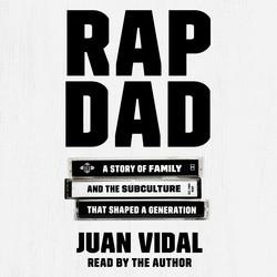 Rap Dad