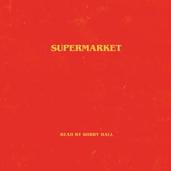 Supermarket (Audio)