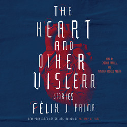 Simon & Schuster | Audio Books - Coming Soon