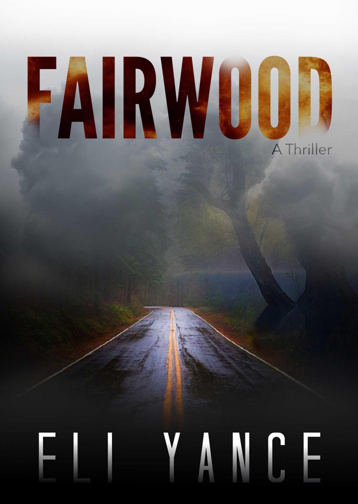 Fairwood 9781510704398 hr