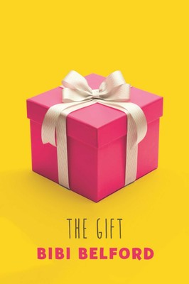 The Gift Ebook
