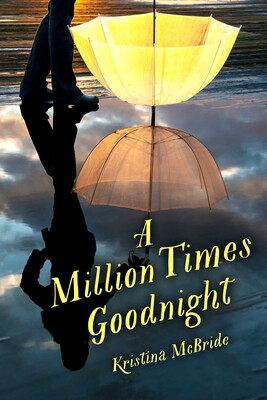 Risultati immagini per a million times goodnight book